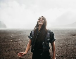 Icelandic Women For Marriage – The Best Choice Ever Post Thumbnail