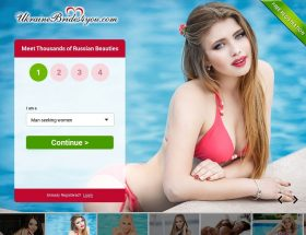 UkraineBrides4you Website Post Thumbnail